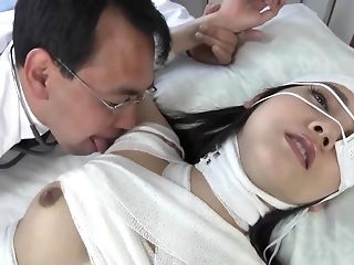 Asian, Chinese, Threesome, Whore