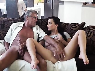 Fake lips blowjob together with anal pussy gangbang What would you