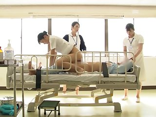 Asian, Asian big tits, Big tits, Brunette, Fetish, Japanese